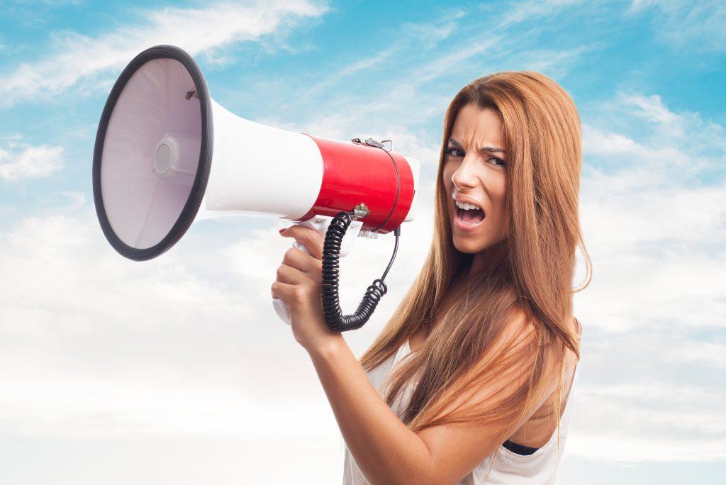Makaroni Bonju | 5 Hal Bikin Pelanggan Kecewa dan Kabur