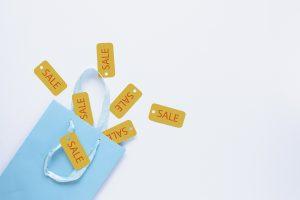Makaroni Bonju | 5 Jurus Ampuh untuk Produk Laku Keras