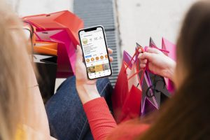 Makaroni Bonju | Cara Sakti Bisnis Berjaya di Era Media Sosial