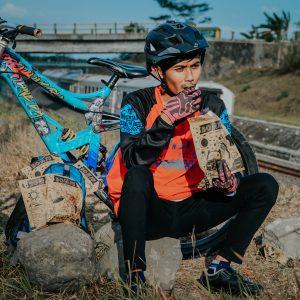 Makaroni Bonju | Tips Untung Menggunakan Jasa Endorse Artis & Selebgram