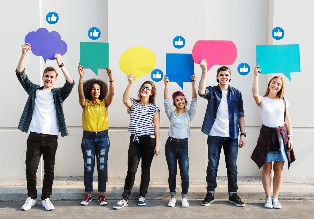 Makaroni Bonju | Strategi Pemasaran Untuk Menembus Target Milenial Muda