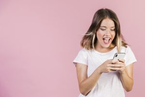5 Jurus Ampuh Jualan Laris Lewat WhatsApp | Makaroni Bonju