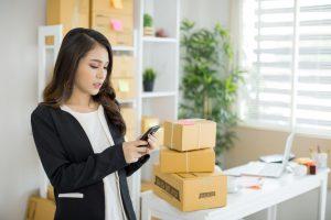 Sering Ditolak Pelanggan?? Yuk, Pelajari Ketakutan Pelanggan Ini! | Makaroni Bonju