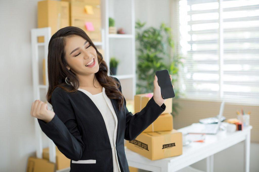 Udah Mulai Nyerah Bisnis? Coba Lakukan Tips Berikut Ini | Makaroni Bonju