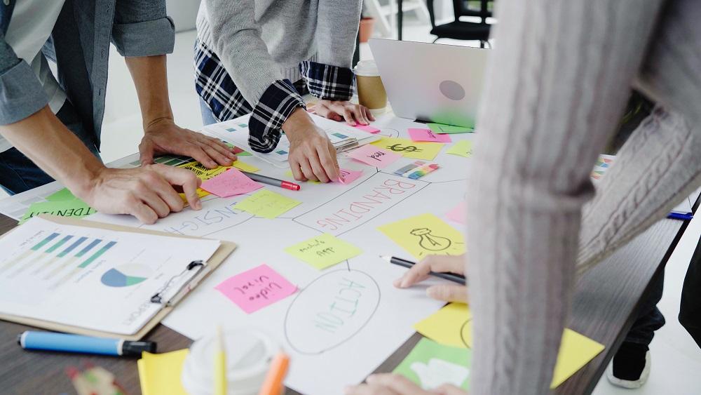 Ide Bisnis yang Paling Berpotensi Berkembang di Era New Normal | Makaroni Bonju