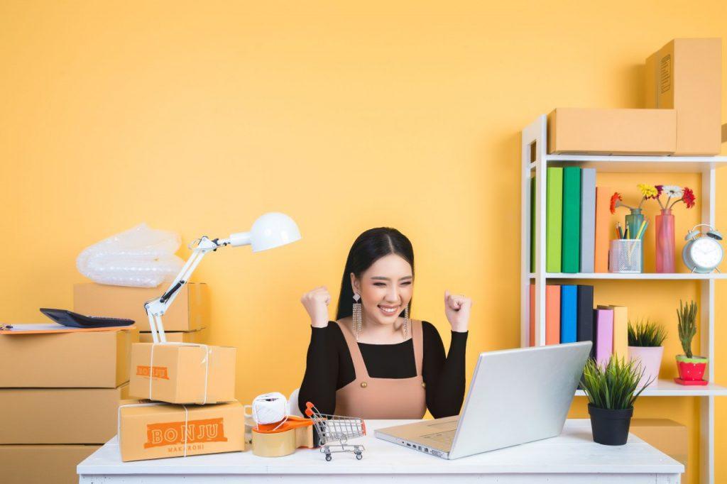 Makaroni Bonju | Tips Menentukan Platform Digital yang Pas untuk Produkmu