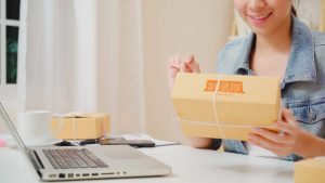 Kesalahan Pelaku Bisnis Online yang Wajib Kamu Hindari | Makaroni Bonju