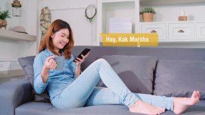 Ini 5 Fitur Unggulan WhatsApp Business yang Bisa Membuat Online Shopmu Laris | Makaroni Bonju